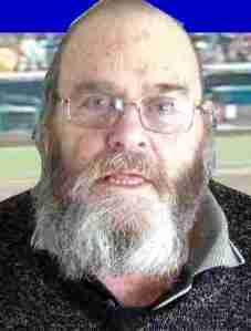 Gary Bennett -Author